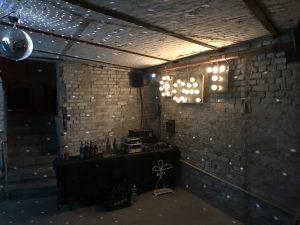 stall2