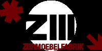 cropped-ZMF-Logo200x100.png