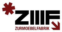 cropped-ZMF-LogoHP.png